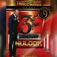 8 - Nu Look - Interlude