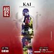 Kai - Kanse ( Feat Melly Sing )