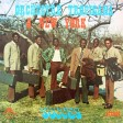 Tropicana D'haiti - Vive Noel