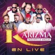 KARIZMA LIVE- WANRAGE