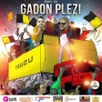 Enposib - Gadon Plezi (kanaval 2020)