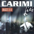 CARIMI LIVE Carimi - Baby I Miss You