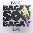 T-Vice Live - Fem Vole
