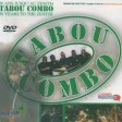 02-A Kou Chou Kou Chou (Tabou Combo, 30 Ans Jusqu'Au Zenith.Vol.II