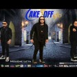 TAKE OFF - MOUCHE LETA [ New Release  ]
