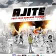 Rockfam - Ajite [Kanaval 2020]