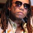 Reginald Cange Fasil - Ti Moun Yo Live 2015 Haiti