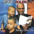 Sweet Micky - Bon Anniversaire
