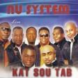 Nu System - Chagrin Lanmou