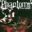 Phantoms - lanmou nan kalalou(cassandre j.&daan jr)