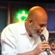 Sweet Micky Quarantaine En Ballade - Bel Ti Machan ( Skah Shah )