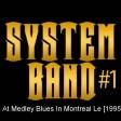 1- System Band - Fondation Lanmou