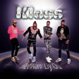 Klass - Blakawout
