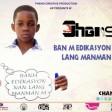 Banm edikasyon nan lang manmanm ( #BENLM ) - CHANS