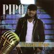 Pipo - KPS