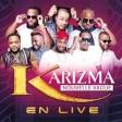 KARIZMA LIVE- WHY DO YOU SAY