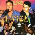 T-VICE LIVE -Ouve Ke'w