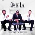Cruz la -  Fanm Total (feat. Shabba Djakout #1)