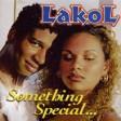 Lakol - Gina