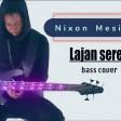 LAJAN SERE BASS COVER BY NIXSON MESIDOR