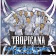 11 - Orchestre Tropicana D'Haiti - Belle Fete