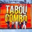 07-Fenomen Tabou,(Tabou Combo Live @ Korean Church )