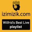 Zenglen ak Gracia - Our Love is Forever live @ Wilfrid playlist