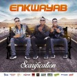 ENKWAYAB ( JALOUSIE )