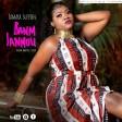 Tamara Suffren - Banm Lanmou