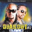 DJAKOUT #1 LIVE  profite