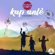 Anbyans TètDwat -KAP Anlè- Kanaval 2020