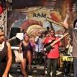 RAM LIVE K-NAVAL 2012