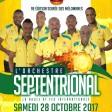 7 - Septentrional - Lanmou Eternel