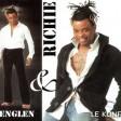 Richie - Le Kompa (Happy 50)