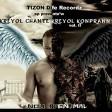 BIC - M Ap Chache on Moun (feat. Shedlin)