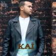 KAI (RICHARD CAVE) - MALAD LIVEXL NIGHTLIFENEW JERSEY O2 28 2021