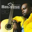 BIC -On Aura Tout Vu (feat. Didier Awadi)