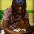 Jah+is+Love+Reggea+by+Dj+Metalll+Haiti