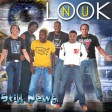 NU LOOK Young Blood