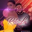 Rutshelle Ft Oswald - Rété La (Remix)