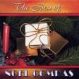 Tropicana - Chantons La Noel
