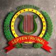 Orchestre Septentrional - 5eme Commandement