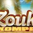 zouk_mix