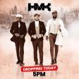 HMK - Live Miami April 25, 2020 - Mesi