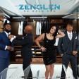 Zenglen - I Miss My Ex