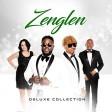 Zenglen - Gratitude-2001