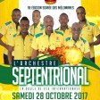 13 - Septentrional - Mwen Sove