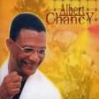 Albert Chancy - Manje kreyol