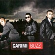 CARIMI LIVE WE THE BEST