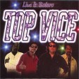 TOP VICE LIVE - YOLANDE, TI JOCELINE